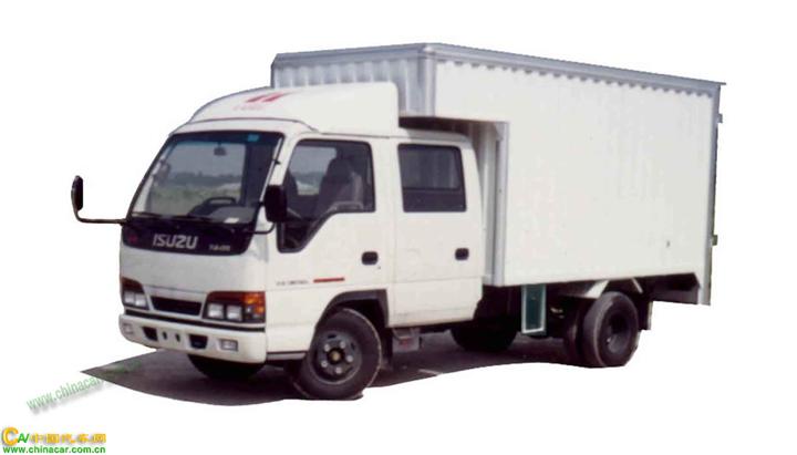 常州到邢台市桥东区危险品运输公司哪家好?