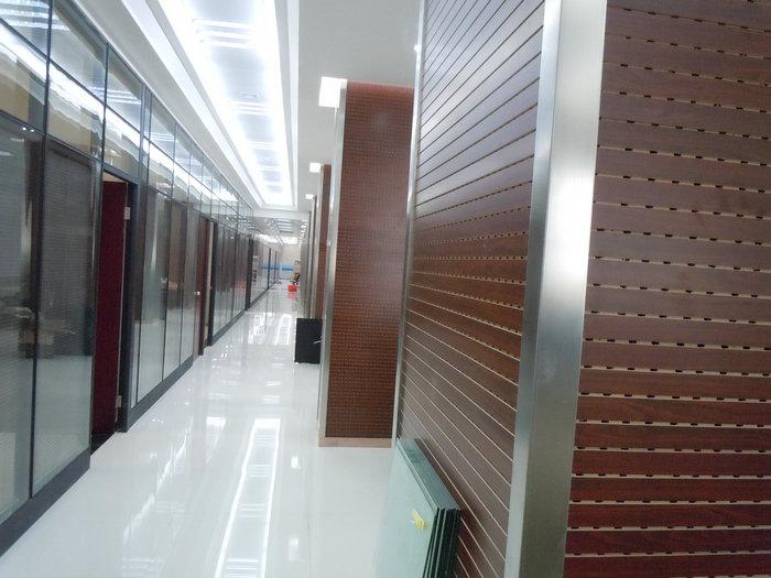 木质吸音板(6)
