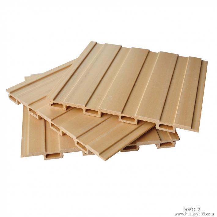 生态木吸音板(6)