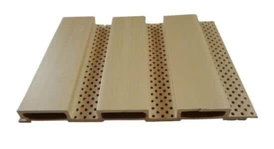 生态木吸音板(1)