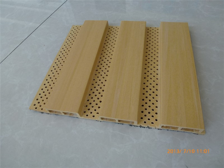 生态木吸音板(5)
