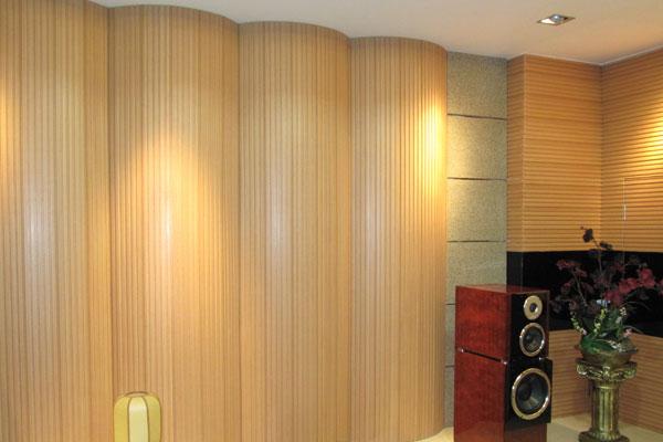 生态木吸音板(9)