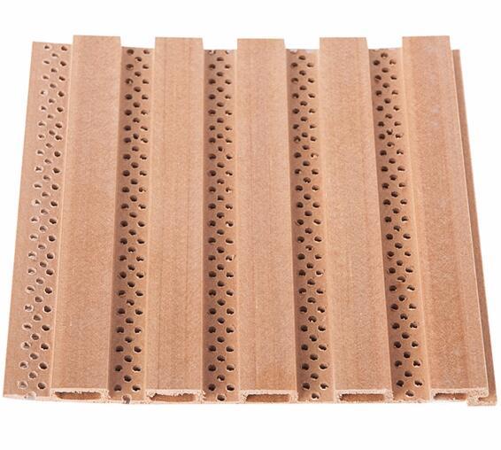 生态木吸音板(11)