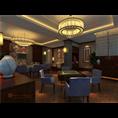 ��江木易�b�工程案例-茶室1