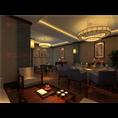 ��江木易�b�工程案例-茶室2
