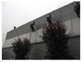 南充外墙清洗-南充门面保洁&南充装修后保洁|南充姐妹保洁公司