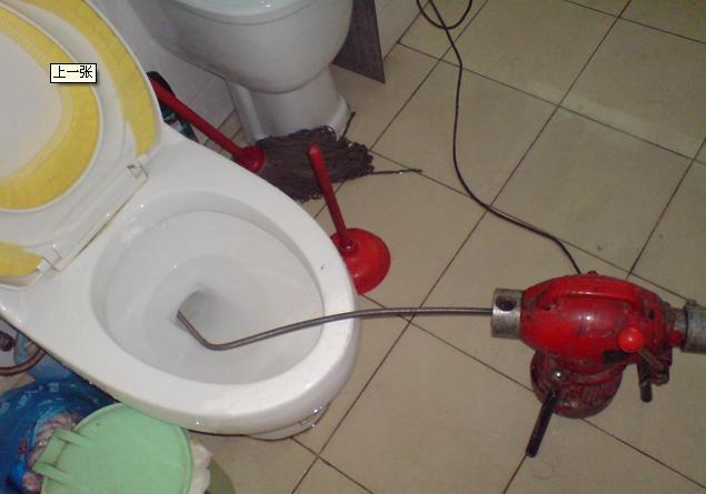南充饮水机清洗哪家保洁公司好