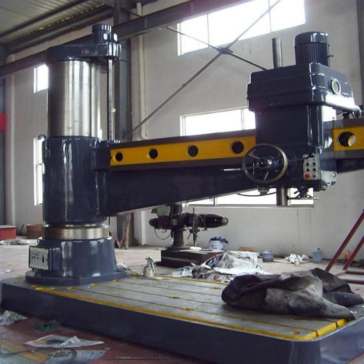 机械设备喷漆18049908867