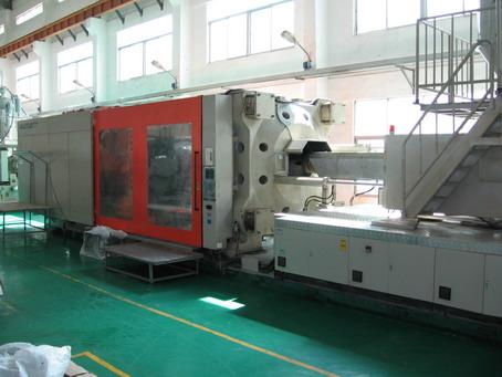 上海机械喷漆--上海机床喷漆