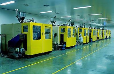 上海机器喷漆--上海机械喷漆