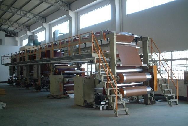 上海印刷机喷漆销售
