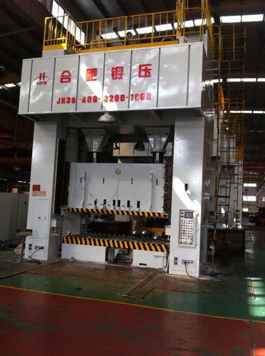 上海大型设备喷漆销售