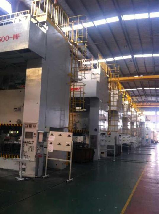 上海大型设备喷漆设计